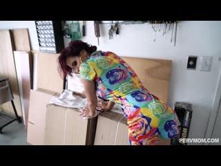 Savana Styles - Pussy Hammering Homework All Sex, Porn, Blowjob, Big Tits, Big Ass, Incest, MILF, Cumshot, порно