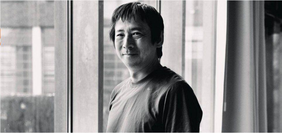 Такахару Тезука: «Нужно вкладывать три года, чтобы молодой архитектор стал полезным для бюро»
