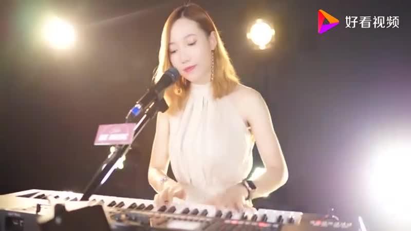 Лян Шэн Kie 亮声kie Время ветра 风的季节 1