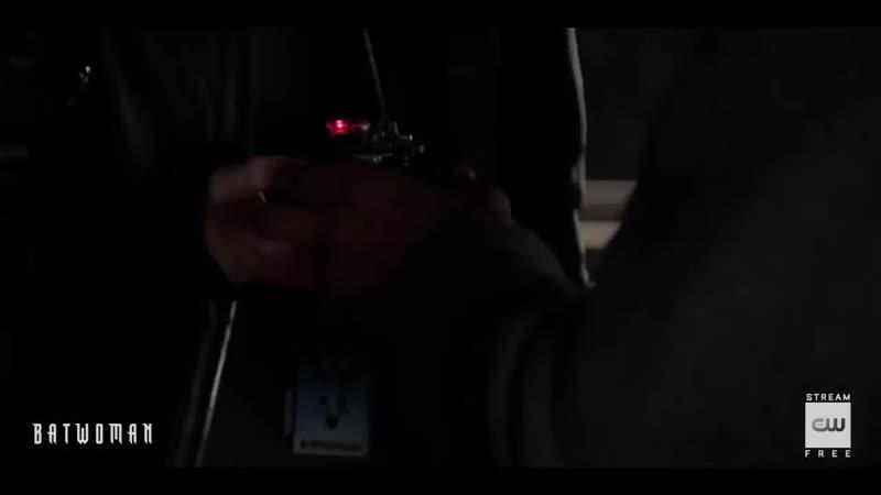 Batwoman_1x10_Sneak_Peek_How_Queer_Everything_is_Today!_(HD)_Season_1_Episode_10_Sneak_Peek