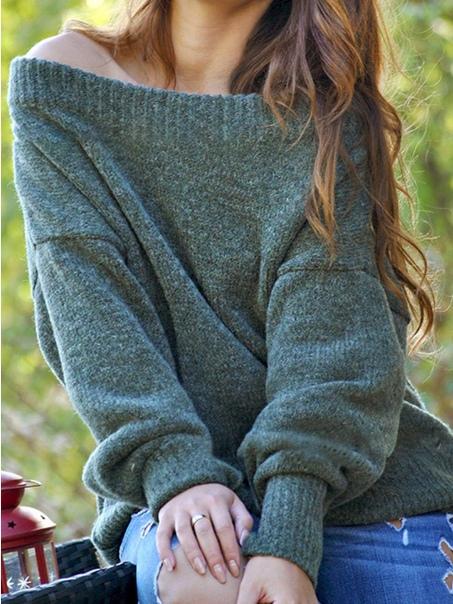 Женские шикарые свитеры на предоплате!!! Предпродажная цена - скидка до 66%самая низкая цена - US$9.45КОД КУПОНА: 888888 ($8 от заказа $42)большой выбор больше купить и льготнее получить