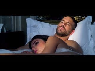 Elena Rusconi - 6 Underground (2019) HD 1080p Nude Sexy! Watch Online / Елена Рускони - Призрачная шестёрка