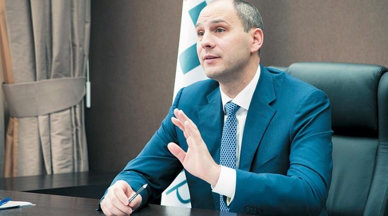 В Оренбуржье усилены меры по противодействию распространению коронавируса