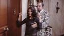 Скромное обаяние буржуазии 1972, Франция, комедия| History Porn