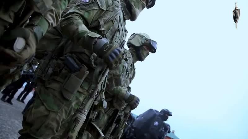 Преданность Родине,безопасность людей , честь и долг превыше всего☝️