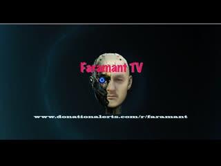 DEEP HOUSE MAFIA DJ Mix DJ Faramant