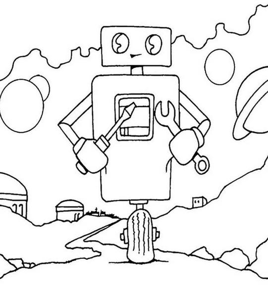Предлагаю вам серию раскрасок для деток - Картинки можно распечатать на принтере Сохраняйте себе на странички. И занят и