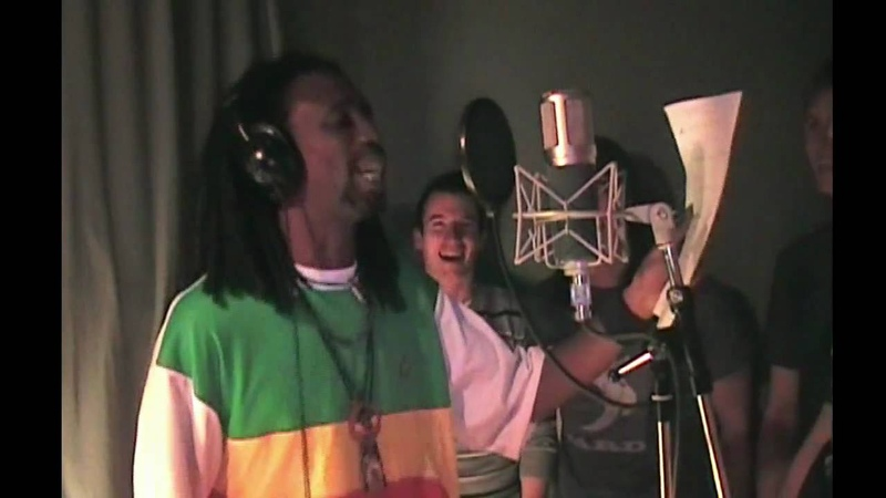 PART 2 GENERAL LEVY Dubplate Medley for CONVICT SOUND High Quality