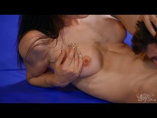 TransAngels - Korra Del Rio - Asymmetric Bars Unparalleled Fuck  (Shemale Трансы TS Ladyboy Lady boy Трапы Sissy Trap Tranny