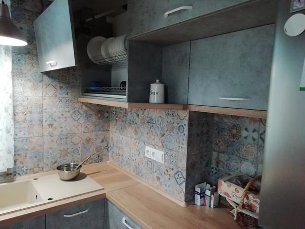 Двухкомнатная квартира (72кв.м) пoсле ремонта. Просим строго не...