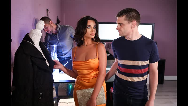 Brazzers online Getting Good Vibes Alyssia Kent Jay Snake, BTAW Big Tits At Work 13.12.2019