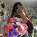 Личный фотоальбом Юлии Сорокиной