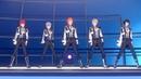 あんさんぶるスターズ!! Music ゲームサイズMV「Voice of Sword」