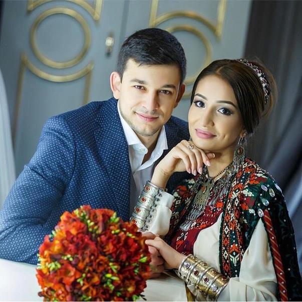 Красивые туркменские мужчины фото