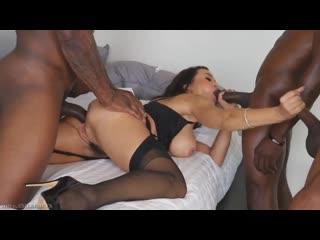 Lisa Ann [порно, трах, ебля,  секс, инцест, porn, Milf, home, шлюха, домашнее, sex, минет, измена]