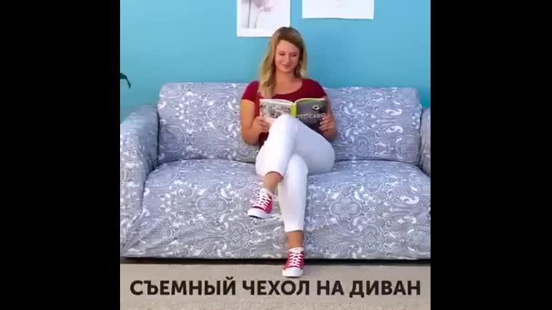 Женские Хитрости (vk.com/womantrlck) 7 лайфхаков