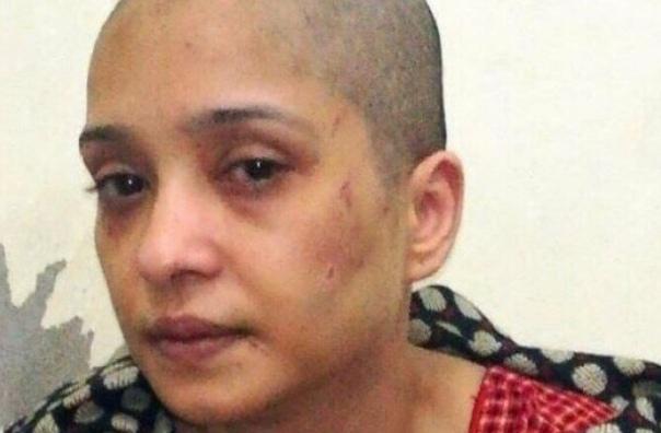 Муж насильно обрил жену из-за найденного в завтраке волоса Житель Бангладеш обрил жену налысо после того, как нашёл в приготовленном завтраке с рисом и молоком волос. Об этом сообщает издание