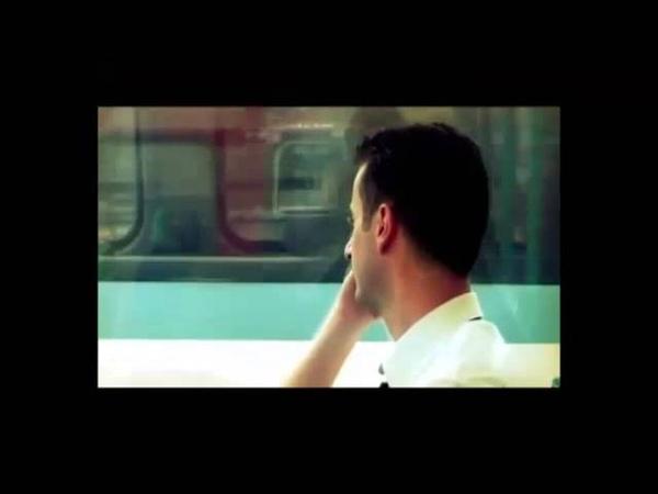NEUTRAL LIES Commuters SA 42 No Waiting Mix
