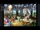 Final Fantasy 9 Remaster Deutsch 026 - Cleyra wird angegriffen!