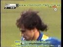 ''Pocho'' Insua vs Estudiantes (Clausura 2006)