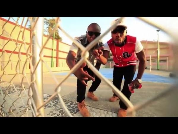 2BB Dope Clip Officiel Haitian Rap