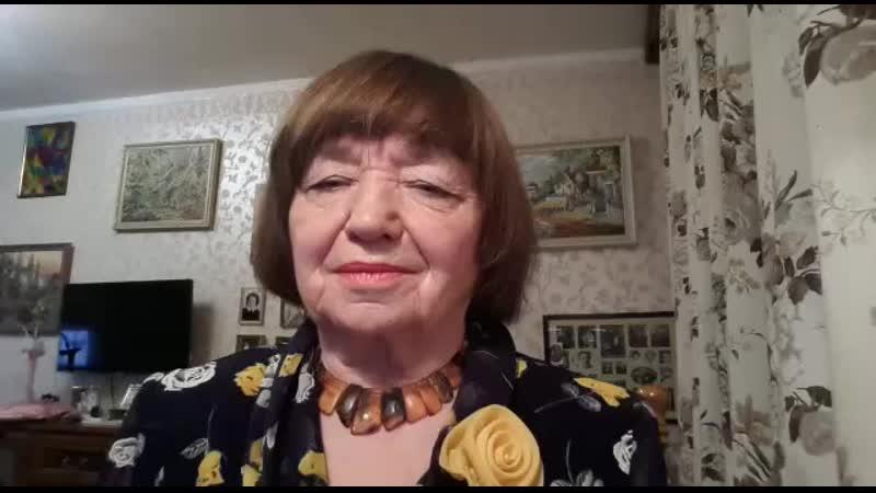 Урри Грим Стилизация под Пушкина ко Дню Рождения поэта Инна Орлова РусскиеРифмы