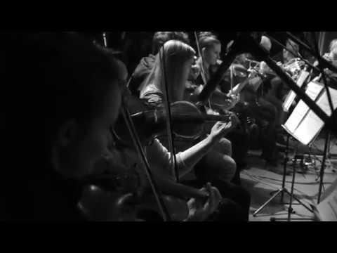 Deathorchestra voices CHAMBER of TORTURE
