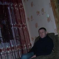 Миша Трощынський