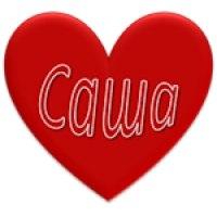 Картинка с именем саша или александр и сердечко