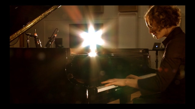 Here Comes The Sun The Beatles Piano Cover Anne Folger