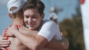 Chisinau International Marathon 2019 Official Video