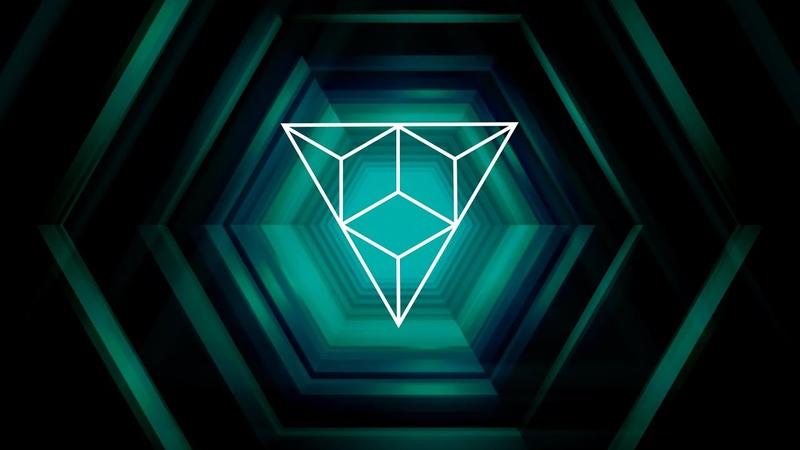 PREMIERE DJ SHIVER - Away (Ten Walls Remix) [Runemark]