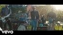 OneRepublic - Rescue Me (Performance Video)