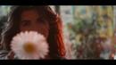 Lauren Monroe - Big Love (Official Music Video)