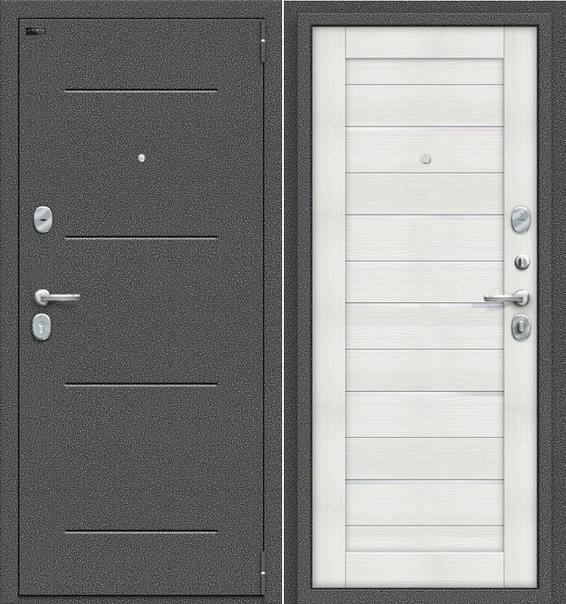 Металлические двери ЭльПорта Porta S 104.П22
