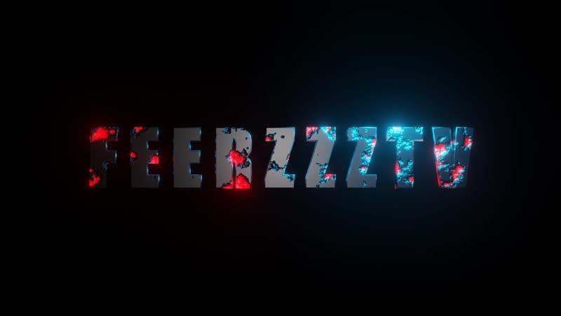 FerZ'TV