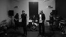 COLD CAVE (FEAT. MARK LANEGAN) - ISOLATION (JOY DIVISION COVER)