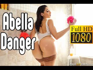 Abella Danger Нежный секс  [Трах, all sex, porn, big tits, Milf, инцест, порно blowjob brazzers секс анальное] секс порно