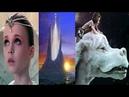 Giorgio Moroder - Ivory Tower - The Neverending Story