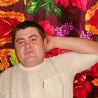 Зинуров Рустам
