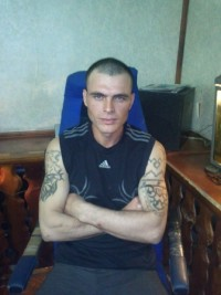 Лунгу Андрей