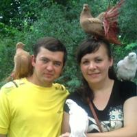 Фото Бориса Оноприенко ВКонтакте