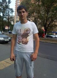Бобришев Дима