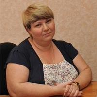 Фото профиля Натальи Максимовой