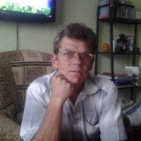 Фотография профиля Петра Пунько ВКонтакте