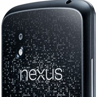 Фото Google Nexus ВКонтакте