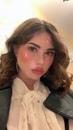Добродушная Кристина | Москва | 27