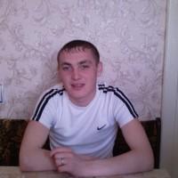 Оленев Дима