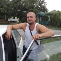 Фото профиля Валентына Козаченко