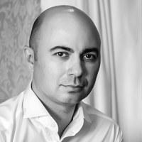 Личная фотография Сергея Белавина ВКонтакте